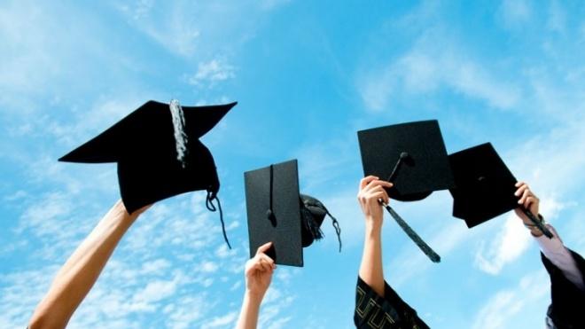 Vidigueira: auxílios económicos para estudantes do Ensino Superior