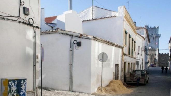 Forno da Ti Bia Gadelha é inaugurado hoje