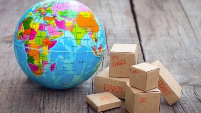 Exportações e importações subiram em novembro de 2017