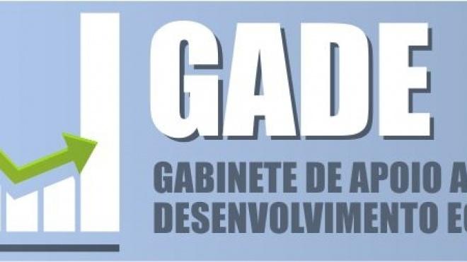 GADE de Alvito muda de instalações