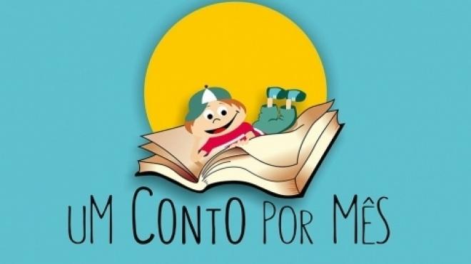 """""""Um conto por mês"""" em Vidigueira"""