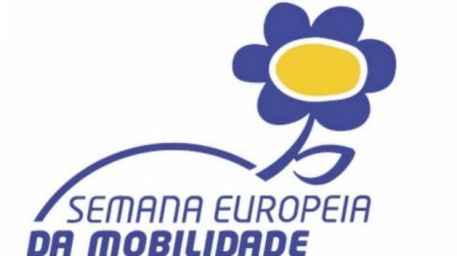 Serpa e Vidigueira assinalam Semana Europeia da Mobilidade