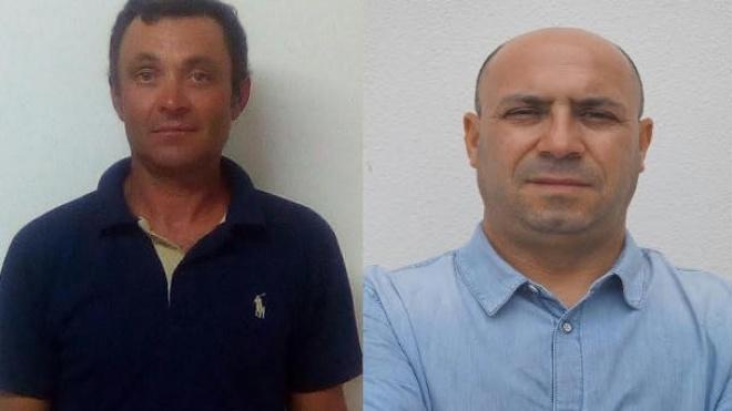 CDU divulga candidatos às freguesias de Baleizão e Albernoa/Trindade