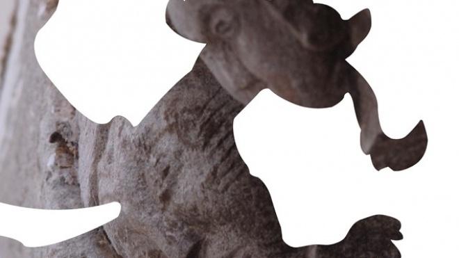 Estão abertas as candidaturas para Prémio Ibérico de Escultura