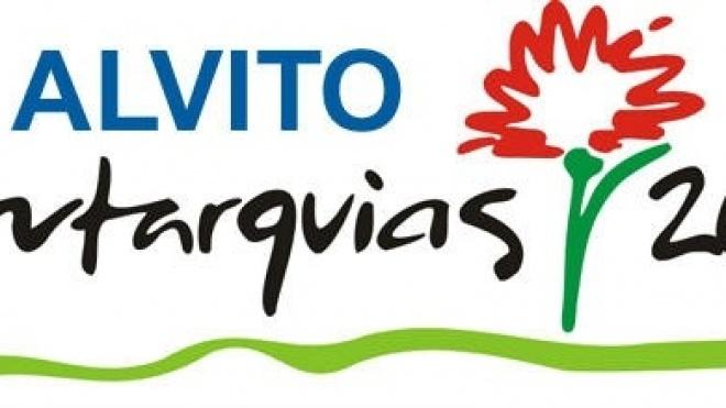 CDU apresenta listas em Alvito