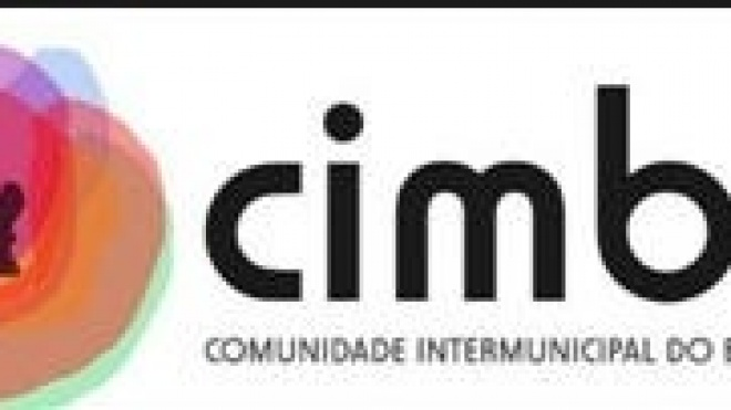 CIMBAL critica OE 2014
