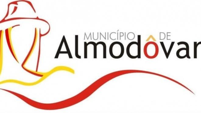 Autarquia de Almodôvar leva seniores a Sintra