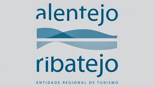 """Edição 2020 dos """"Prémios Turismo do Alentejo"""""""