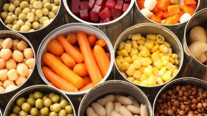 Comemora-se hoje o Dia Mundial da Alimentação