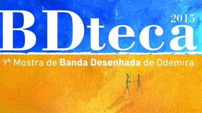 Concurso de BD de Odemira escolheu vencedor