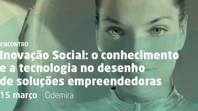Odemira recebe Encontro sobre Inovação Social