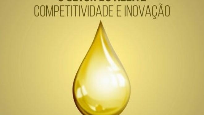 Vidigueira promove debate sobre setor do azeite