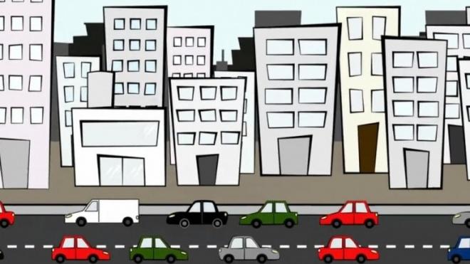 Aluna do IPB cria videoclip de animação para Virgem Suta