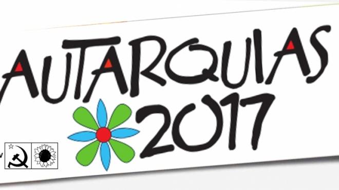 CDU divulga candidatos aos orgãos autárquicos de Ferreira do Alentejo