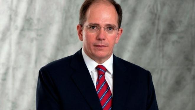 José António Falcão eleito vice-presidente da Europae Thesauri