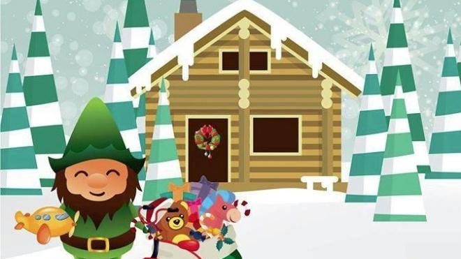CRBA apresenta Espectáculo de Natal