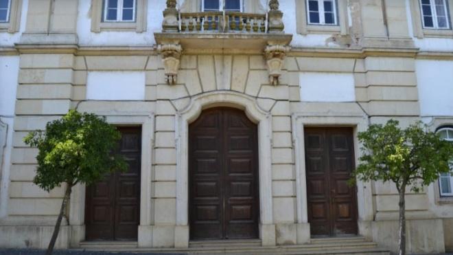 Assembleia Municipal vota Grandes Opções do Plano da Câmara para 2018