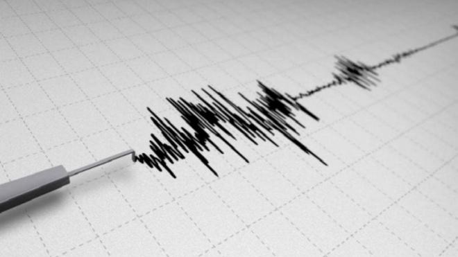 """Moura e Serpa """"sentiram"""" sismo de magnitude 2.4 na escala de Richter"""