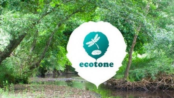 Apresentação do projecto Life Ecotone