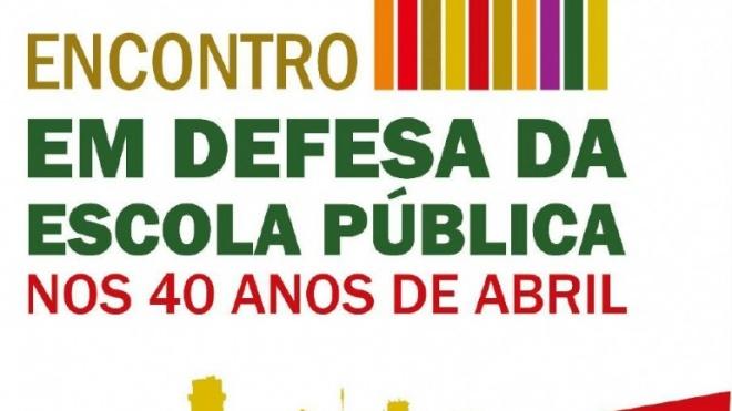 Neste sábado no Pax Julia - Teatro Municipal de Beja
