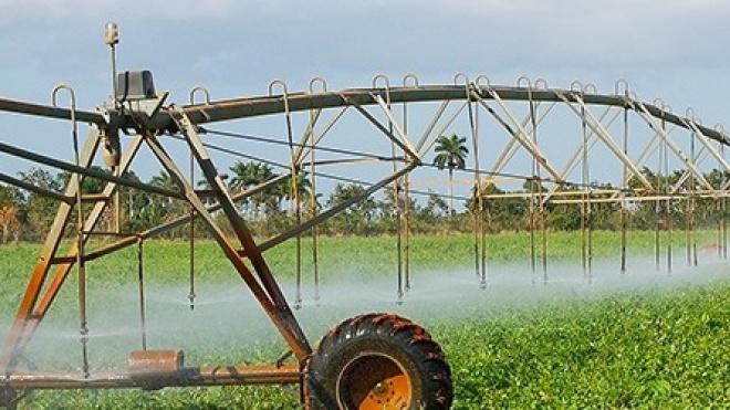 EDIA promove sessão sobre reutilização de água no regadio