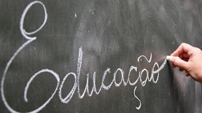EPFA de Vidigueira coloca alunos no Reino Unido, em Itália e Espanha