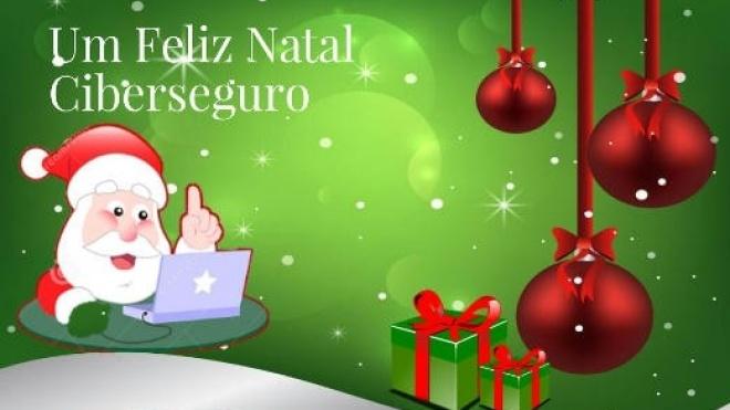 Natal Ciberseguro
