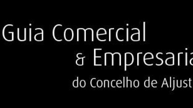 Município de Aljustrel promove empresas do concelho