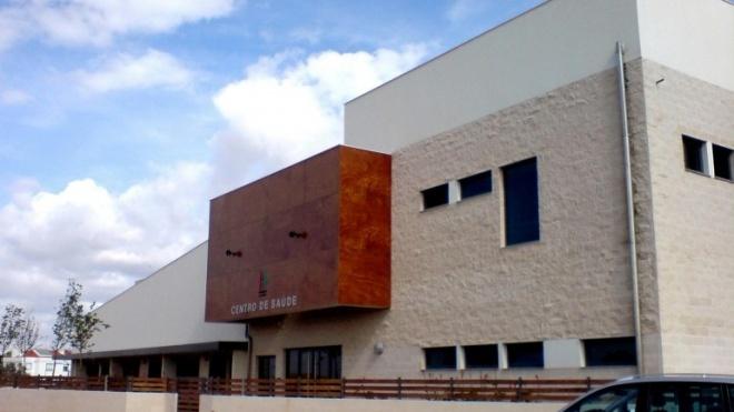 António Bota preocupado com Centro de Saúde de Almodôvar