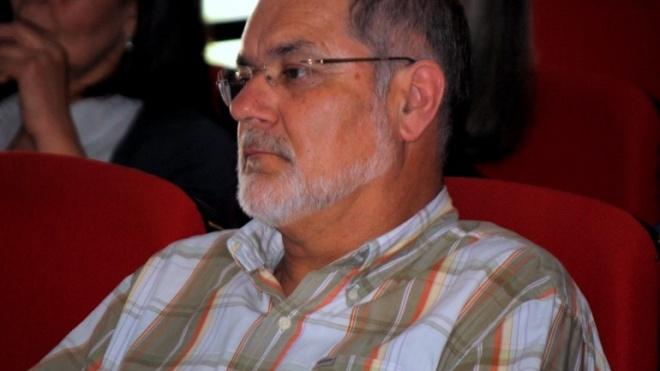 """Apresentação dos candidatos do movimento """"Por Beja com Todos"""""""