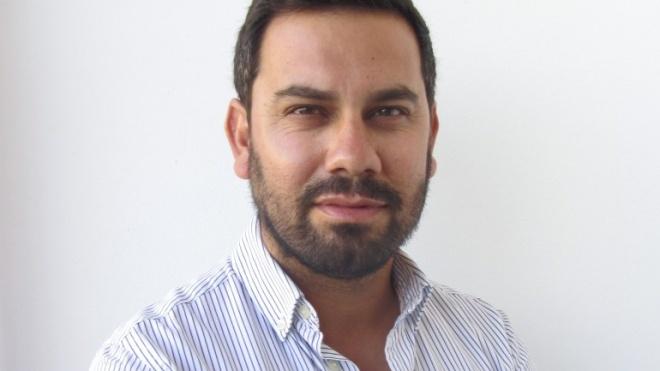 CDU recandidata Bruno Monteiro em Sobral da Adiça