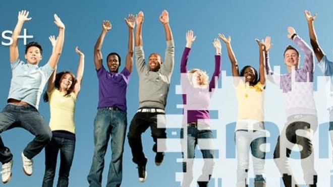 Candidatura do IPBeja à Carta Erasmus 21/27 foi aprovada