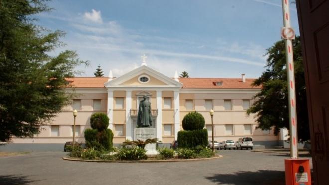 Bispo de Beja reúne-se com instituições de solidariedade social