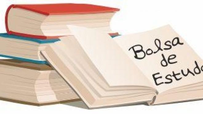 Almodôvar tem candidaturas abertas para bolsas de estudo