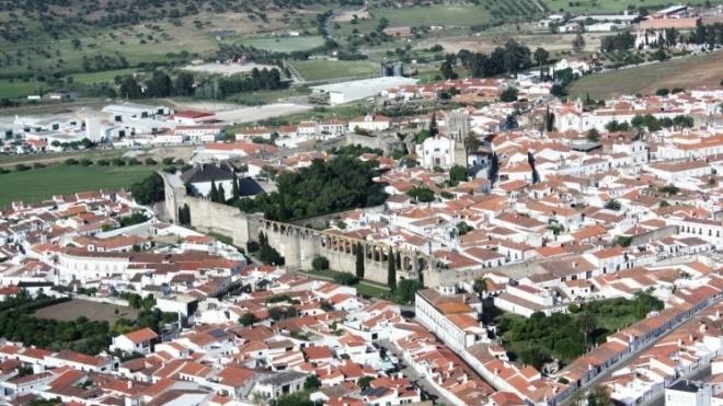 Serpa: Assembleia Municipal aprovou moção pela reposição das freguesias