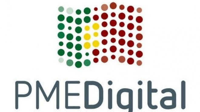 """Workshop sobre """"PME Digital"""" em Odemira"""