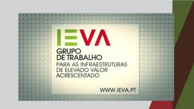 Deputados contestam IEVA