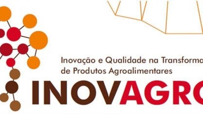 """Beja recebe workshop """"INOVAGRO -Sabores Inovadores"""""""