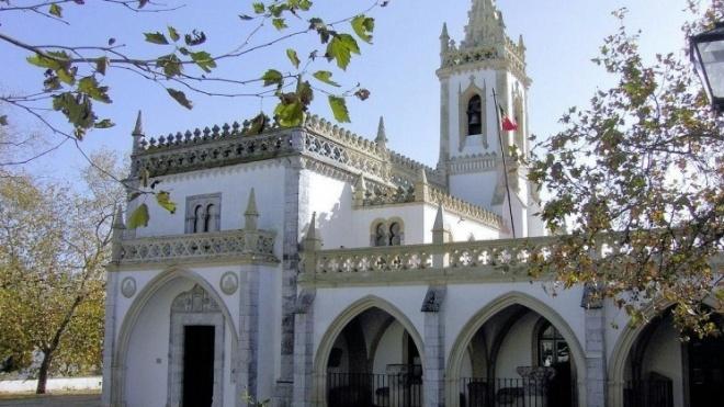 Transferência do Museu de Beja para a DRC Alentejo já está definida