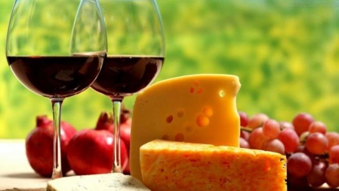 Vinho e turismo em destaque em Serpa