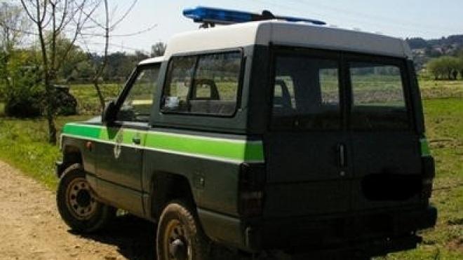 APG denuncia falta de viaturas na GNR de Beja