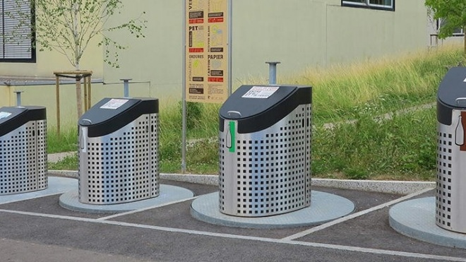 Beja investe 3 milhões de euros em limpeza e higiene urbana
