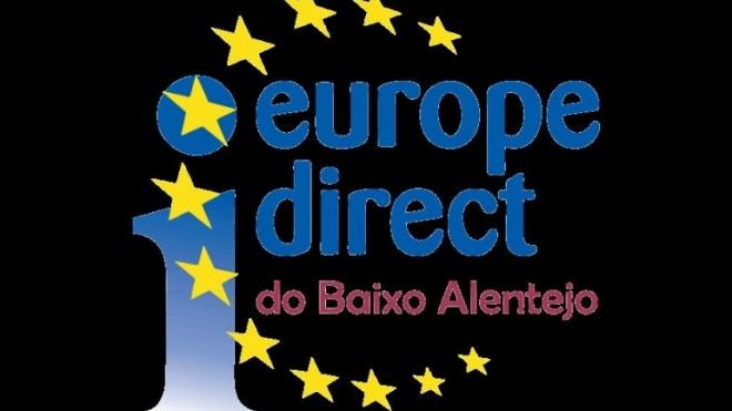 Europe Direct do Baixo Alentejo em atividade transfronteiriça em Huelva
