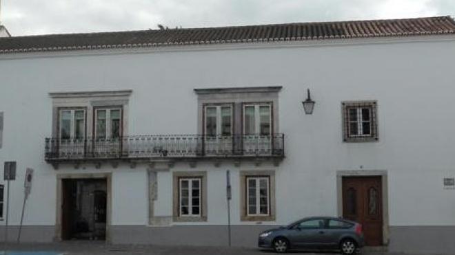 Conservatório Regional do Baixo Alentejo com novo Conselho de Administração