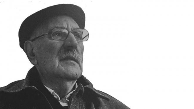 João Honrado evocado em Beja