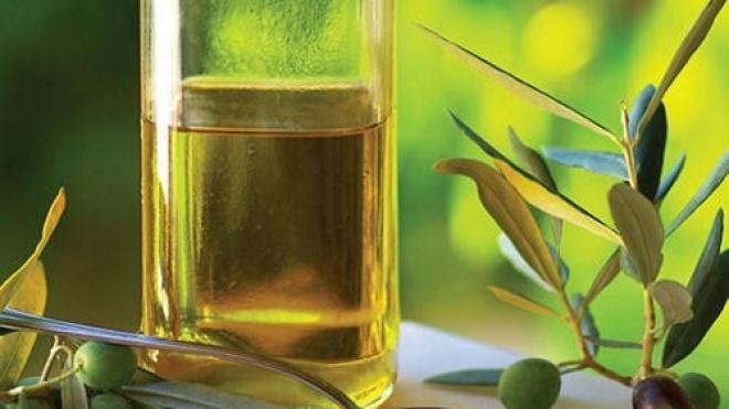 Alentejo determinante na produção nacional de azeite