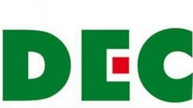 DECO promove sessão de esclarecimento em Odemira