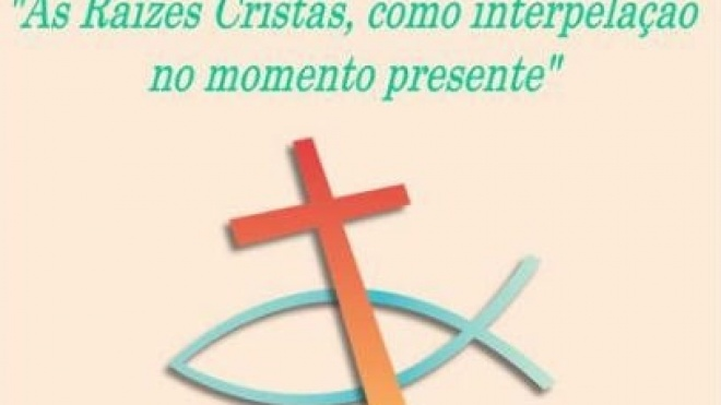 Paróquia de Aljustrel promove conferência
