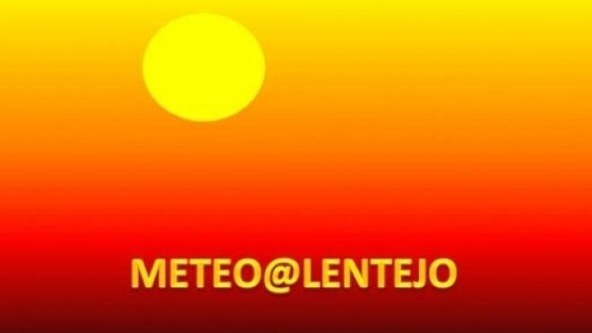 MeteoAlentejo leva a meteorologia à Piscina Municipal de Serpa