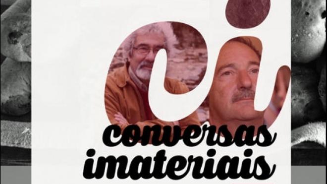 "Centro Unesco propõe conversa sobre ""Este Imenso Alentejo: as artes, os ofícios e a vida"""